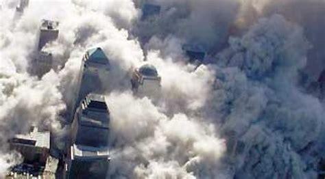 Kisah Yang Terlewatkan 11 September Wtc 911 Perang Melawan Teror kisah hantu dan horor di bekas lokasi serangan teror 9