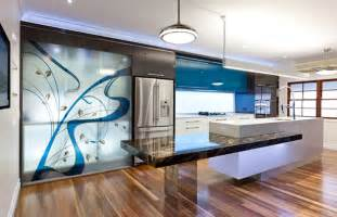 kitchen remodeling designer inner city living kitchens brisbane melbourne sydney