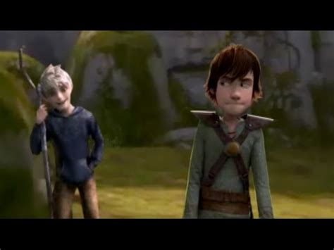 imagenes de jack vs hiccup hiccup x jack frost hijack just so you know youtube