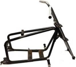 Frame For Sale Mini Bike Frame For Sale Sport Equipment