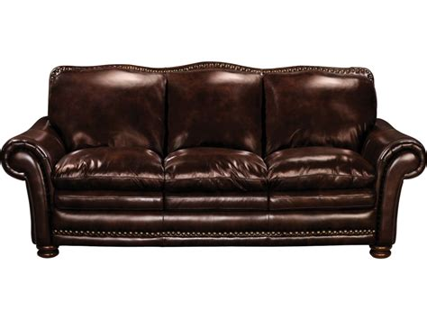 American Signature Leather Sofa 13 Best Leather Images On