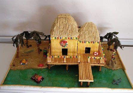 gingerbread beach house gingerbread beach house holidays christmas gingerbread