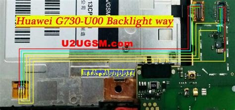 Led Blinking Moto G by Motorola Moto G4 Cell Phone Screen Repair Light Problem
