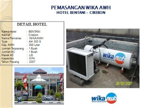 Pemanas Air Tenaga Outdoor Ac pemanas air tenaga outdoor ac wallpaper