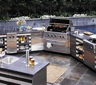 kitchen appliances houston viking kitchen appliances in houston texas a place o u