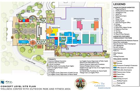 Historical Concepts Floor Plans by Wellness Center Health Amp Fitness Park Emerald Necklace