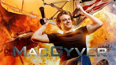 film hot indonesia 1980 full macgyver subtitle indonesia episode 08 benfile