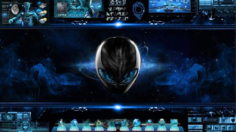 best alienware desktop for gaming alienware desktop gaming computer videogame 1 hd