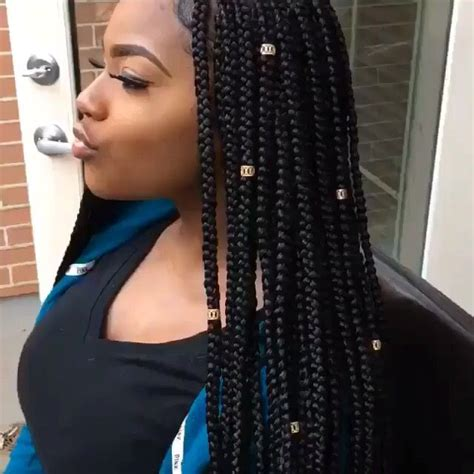 806 best images about braiding styles on human