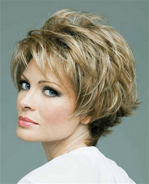 hair styles 55 age eomen short hairstyles for women over 50 for 2014