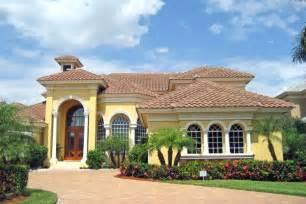 haus in amerika kaufen immobilien in usa kaufen oder mieten