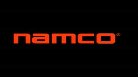 namco console tekken namco opening intro console hd