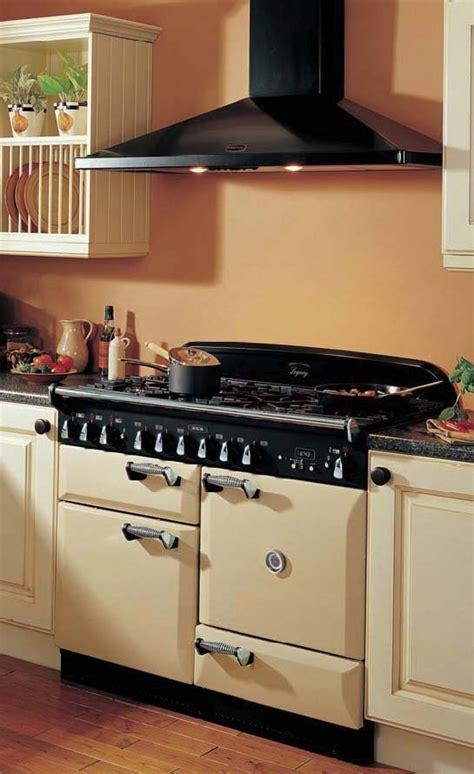 reproduction kitchen appliances 17 best images about home kitchen appliances vintage