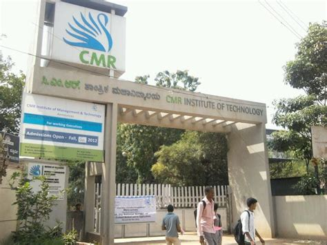Mba Weekend Programs In Hyderabad by What Are The Top Mba Colleges In Hyderabad Indian