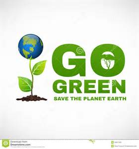 Go Green Save Trees Essay by Save The Planet Thedrudgereort280 Web Fc2