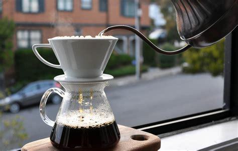 Mesin Kopi Ala Cafe cara membuat kopi ala caf 233 di jalan riau bandung de