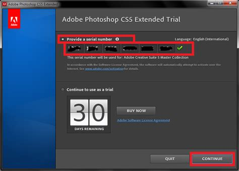 tutorial photoshop cs5 extended pdf adobe photoshop cs5 cracked instructions easy rafemealsa