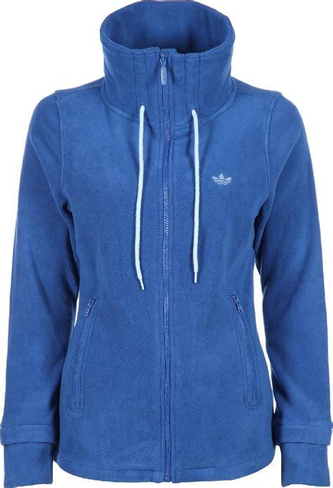 Fleecy Sweater 65ribu interloop fabric sweater fabric 65 polyester35 cotton interloop idr flc 004 idear china