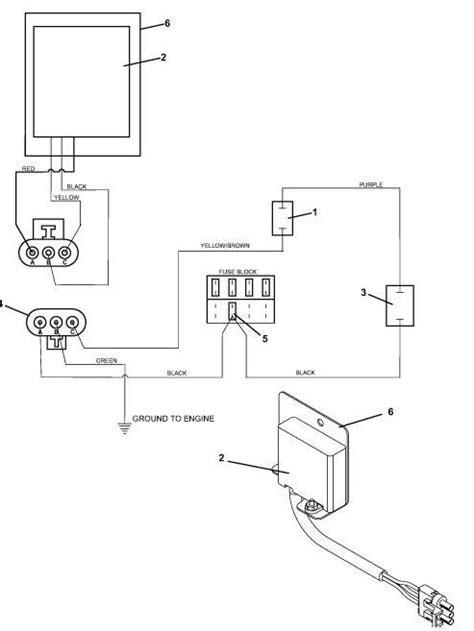 yanmar starter motor diagram imageresizertool