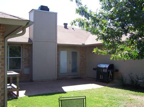 awnings san antonio free standing patio awning cover south san antonio