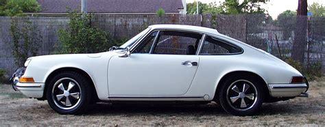 T Rtaschen Porsche 911 by Klassiker Aus Usa Klassische Porsche Im Angebot