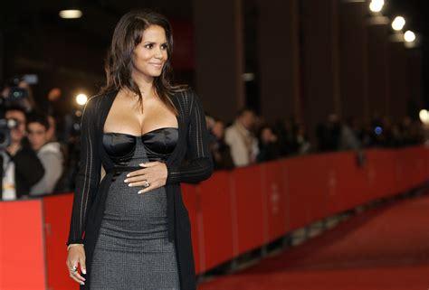 schwanger ab wann nicht mehr fliegen du sollst nach 45 nicht mehr schwanger werden mamablog