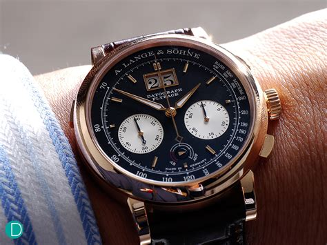 best watches the insider view swiss or german who makes the best