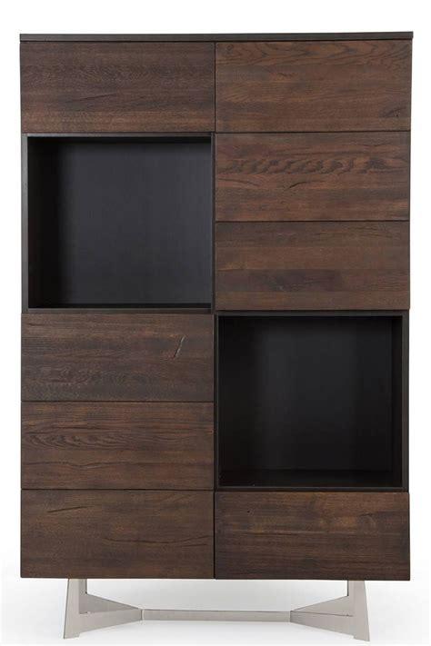 modern sideboard furniture 20 best ideas of modern sideboards furniture
