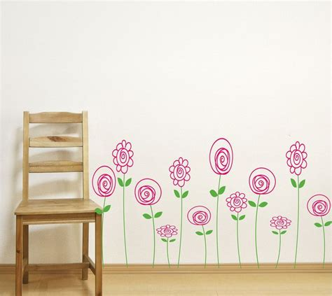 doodlebug playschool 81 best images about mural playschool ideas on