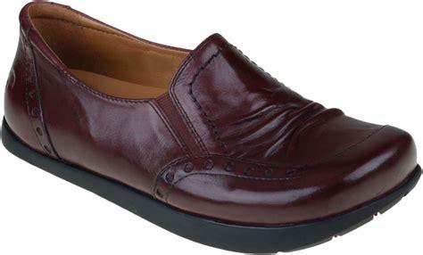 earth shoes kalso earth shoes shake s comfort shoe earth