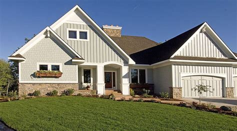 empty nester house plans designs empty nester house plans home designs house designers