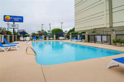 comfort inn university comfort inn university wilmington north carolina nc