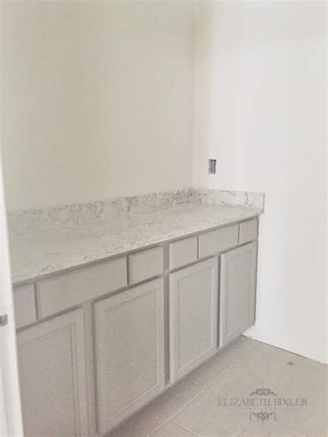 quartz sinks pros and cons marble countertop alternatives pros cons marble
