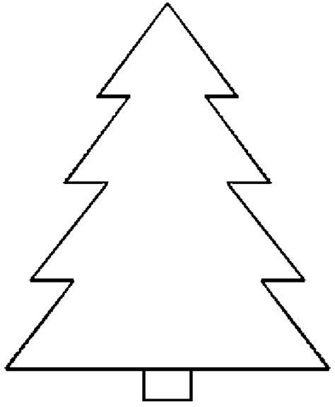 Christmas tree print quotes lol rofl com