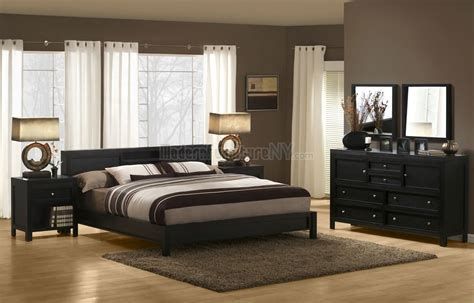 Contemporary Bedroom Furniture Bedroom Furniture Bedroom Sets Newhairstylesformen2014
