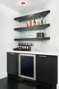 23 hanging wall shelves furniture designs ideas plans
