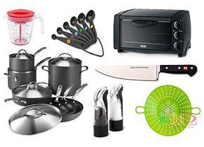 top 10 kitchen appliance brands top 10 best kitchen appliances brands in world 2015 all