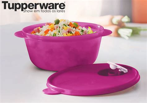 Tupperware Tup tupperware gallery store tupperware