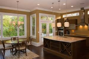 kitchen wall color ideas 12 kitchen wall designs decor ideas design trends