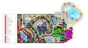 kalahari a giant african themed water park set to open in