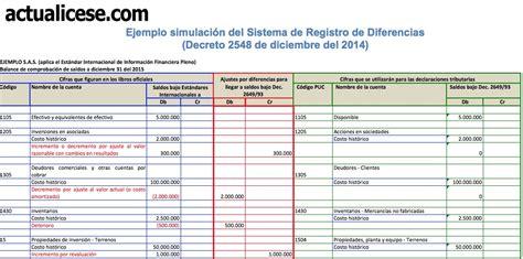 formato 350 consultorcontablecom contabilidad formato 350 consultorcontablecom contabilidad formato 350