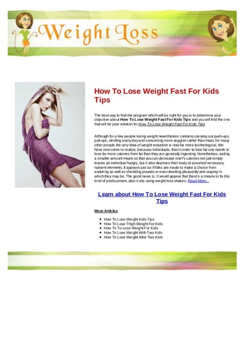 doodlebug weight limit archives filesdoodle