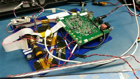 pcb design jobs california printed circuit board jobs san jose circuit and