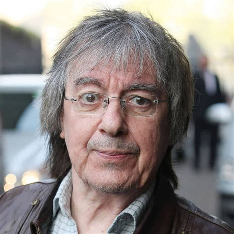 Summer House Plans bill wyman holiday plans are more important than stones