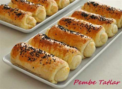 tart tarifi gorsel yemek tarifleri sitesi oktay usta nefis pinterest the world s catalog of ideas
