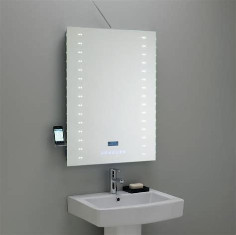 Types Of Bathroom Mirrors by Bathroom Mirrors Photos
