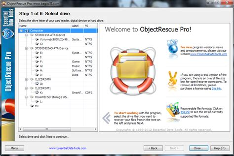bagas31 hdd sentinel objectrescue pro 6 8 full patch bagas31 com