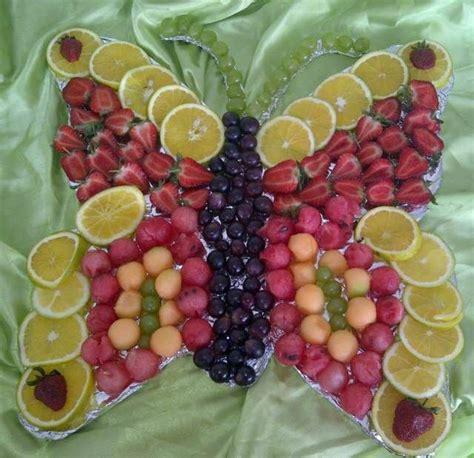 imagenes de uvas en globos 58 mejores im 225 genes sobre frutas en pinterest arreglos