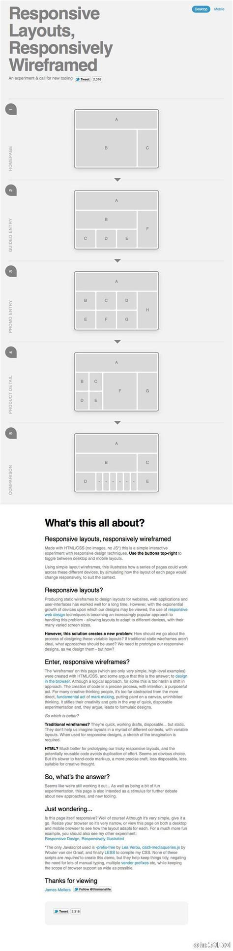 responsive wireframes wireframes pinterest screen 73 best mobile ui wireframe images on pinterest