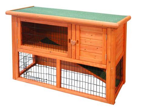 Mice In Rabbit Hutch rabbit hutches yana pet s favourite selection